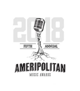 Ameripolitan Music Awards Outlaw Group