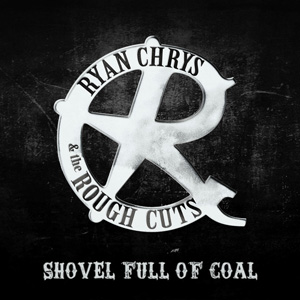 Shovel Full Of Coal